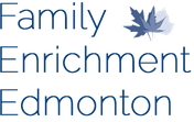 Family Enrichment Edmonton Logo